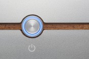 Phono Vorstufen Clearaudio Absolute Phone Inside im Test, Bild 1
