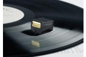 Tonabnehmer Clearaudio Talismann V2 Gold im Test, Bild 1