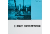 Schallplatte Clifford Brown - Memorial (Concord Music Group) im Test, Bild 1