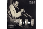 Schallplatte Clifford Brown - New Star on the Horizon (Blue Note Records) im Test, Bild 1