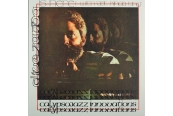 Schallplatte Clive Zanda - Calypsojazz Innovations (Cree Records) im Test, Bild 1