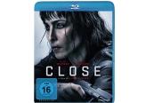 Blu-ray Film Close – Dem Feind zu nah (Eurovideo) im Test, Bild 1