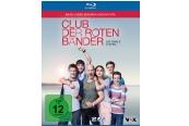 Blu-ray Film Club der roten Bänder – Finale Staffel (Universum) im Test, Bild 1