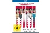 Blu-ray Film Club der roten Bänder – Wie alles begann (Universum Film) im Test, Bild 1