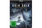 Blu-ray Film Cold Skin – Insel der Kreaturen (Tiberius) im Test, Bild 1