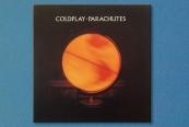 Schallplatte Coldplay - Parachutes (Parlophone) im Test, Bild 1