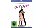 Blu-ray Film Concorde Dirty Dancing im Test, Bild 1