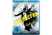 Blu-ray Film Connected (Koch) im Test, Bild 1