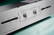 Röhrenverstärker Convergent Audio Technology SL1 Legend im Test, Bild 1