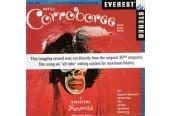 Schallplatte Corroboree, Panambi – Antill, Ginastera; London Symphony Orchestra, Eugene Goossens (Everest) im Test, Bild 1