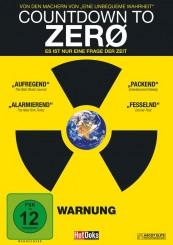 DVD Film Countdown to Zero (Ascot) im Test, Bild 1