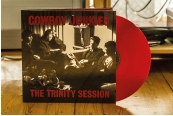 Schallplatte Cowboy Junkies – The Trinity Session (Music On Vinyl) im Test, Bild 1