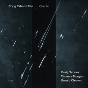 Download Craig Taborn Trio - Chants (EMC) im Test, Bild 1
