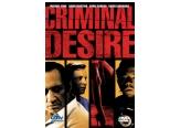 DVD Film Criminal Desire (CMV) im Test, Bild 1