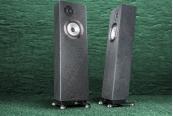 Lautsprecher Stereo CSA GAIA 15 im Test, Bild 1