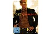 DVD Film CSI: Miami 7.1 (Universum) im Test, Bild 1