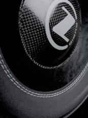 Car-Hifi Subwoofer Gehäuse CZ Audio SF-12D2 BR12/1 im Test, Bild 1