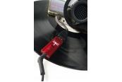 D/A-Wandler: DACs mit Kopfhörerverstärker, Bild 1
