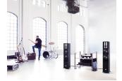 Lautsprecher Surround Dali Opticon 6 5.1-Set im Test, Bild 1