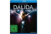 Blu-ray Film Dalida (Euro Video) im Test, Bild 1
