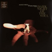 Schallplatte Danger Mouse and Sparklehorse – Dark Night of the Soul (EMI) im Test, Bild 1
