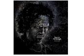 Schallplatte Daniel Cavanagh - Monochrome (Kscope) im Test, Bild 1