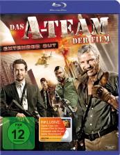 Blu-ray Film Das  A-Team – Der Film (Fox) im Test, Bild 1