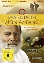 DVD Film Das Ende ist mein Anfang (Universum) im Test, Bild 1