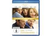 Blu-ray Film Das Familienfoto (Alamode Film) im Test, Bild 1