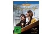 Blu-ray Film Das goldene Ufer (Universum) im Test, Bild 1