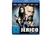 Blu-ray Film Das Jerico Projekt: Im Kopf des Killers (Splendid) im Test, Bild 1