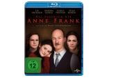 Blu-ray Film Das Tagebuch der Anne Frank (Universal) im Test, Bild 1