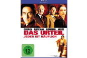 Blu-ray Film Das Urteil – Jeder ist käuflich (Fox) im Test, Bild 1