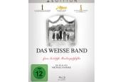 Blu-ray Film Das weiße Band (Warner) im Test, Bild 1