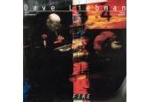 Schallplatte Dave Liebman - Fire (Delta Music Media) im Test, Bild 1