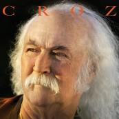 Download David Crosby - Croz (Warner Music Group) im Test, Bild 1
