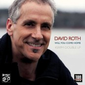 Schallplatte David Roth - Will You Come Home (Stockfisch Records) im Test, Bild 1
