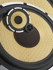 Car-HiFi-Lautsprecher 16cm Davis 165 KS1 im Test, Bild 1