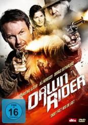 DVD Film Dawn Rider (Koch) im Test, Bild 1