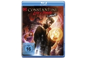 Blu-ray Film DC Constantine: City of Demons – The Movie (Warner Bros.) im Test, Bild 1