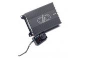 Soundprozessoren DD Audio DSI-2 im Test, Bild 1