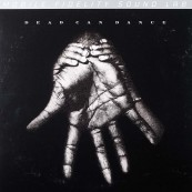 Schallplatte Dead Can Dance – Into the Labyrinth (Mobile Fidelity Sound Lab) im Test, Bild 1