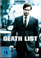 DVD Film Death List (Sony Pictures) im Test, Bild 1