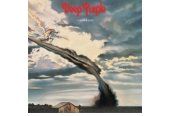 Schallplatte Deep Purple – Stormbringer (EMI) im Test, Bild 1