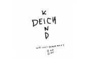 Schallplatte Deichkind - Wer sagt denn das? (Sultan Günther Music) im Test, Bild 1