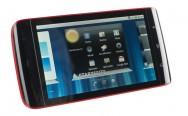 Smartphones Dell Streak im Test, Bild 1