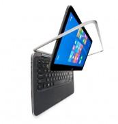 Notebooks und Ultrabooks Dell XPS 12 im Test, Bild 1