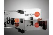 Tonabnehmer Denon DL103 im Test, Bild 1