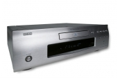 Blu-ray-Player Denon DVD-2500 im Test, Bild 1