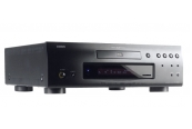 Blu-ray-Player Denon DVD-3800BD im Test, Bild 1
